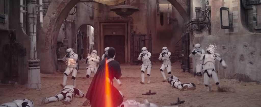 Rogue-One-A-Star-Wars-Story-Trailer-3-Chirrut-Imwe-fights-Stormtroopers