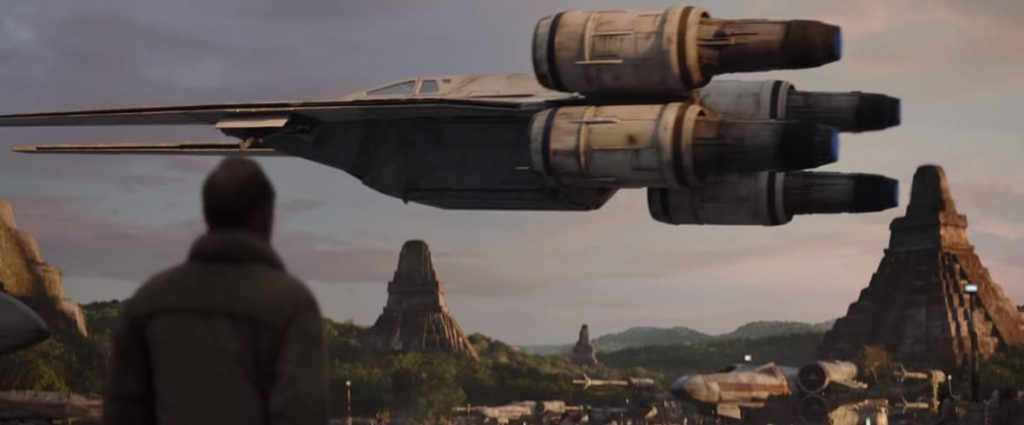 Rogue-One-A-Star-Wars-Story-Trailer-3-Ship-departing-rebel-base